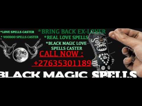 black magic spells 0027717140486 in New Mexico,New York