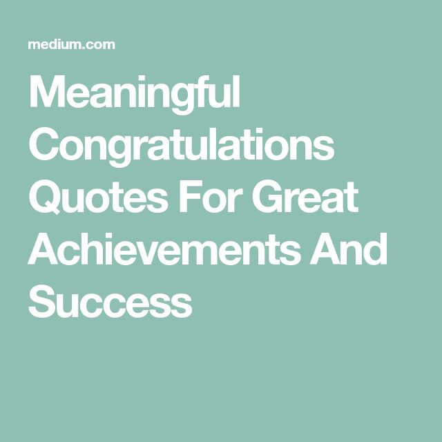 Wish You Success Quotes: The 25+ Best Congratulations Quotes Achievement Ideas On