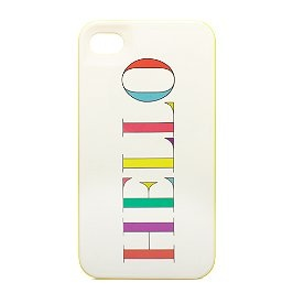Kate Spade For Iphone X
