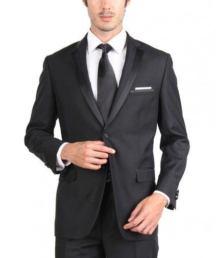 29 best megasuits images on pinterest men formal for Best slim fit tuxedo shirt