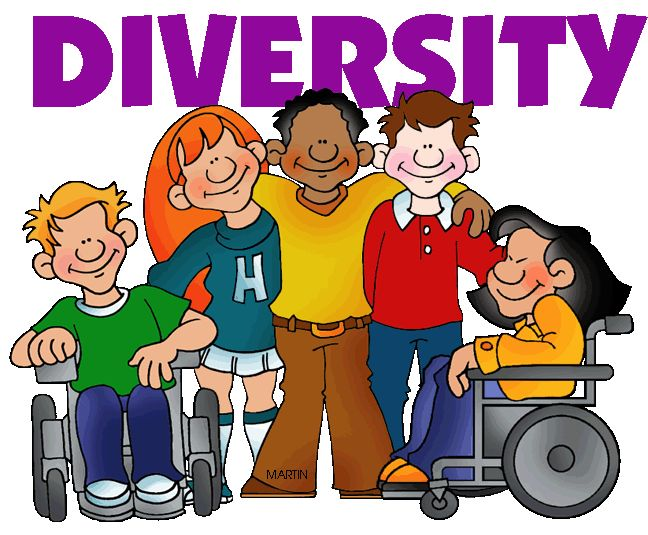 44 best images about Cultural Diversity in the classroom on ...