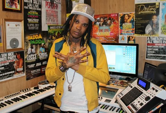 tommy lee sparta   Intervju – Tommy Lee Sparta   Svensk hiphop rap musik dans kläder ...