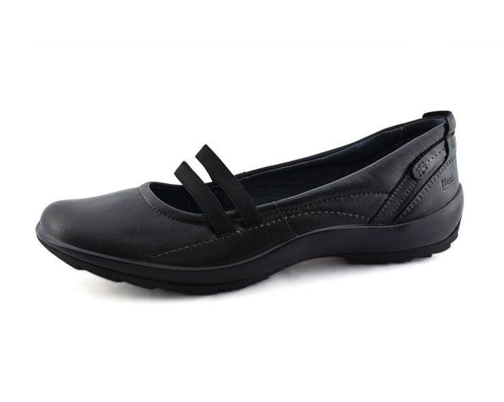 Zapatos Flexi Negros 8288372 Coppel Childrens Shoes Women Shoes Shoes