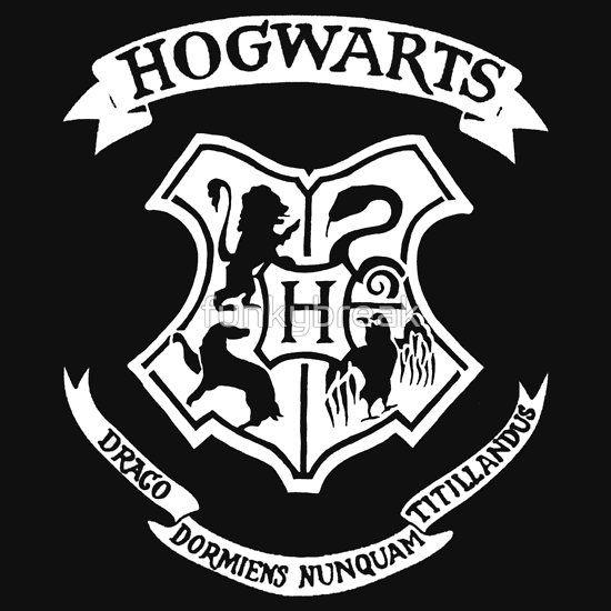 117 Best Harry Potter Images On Pinterest Silhouette