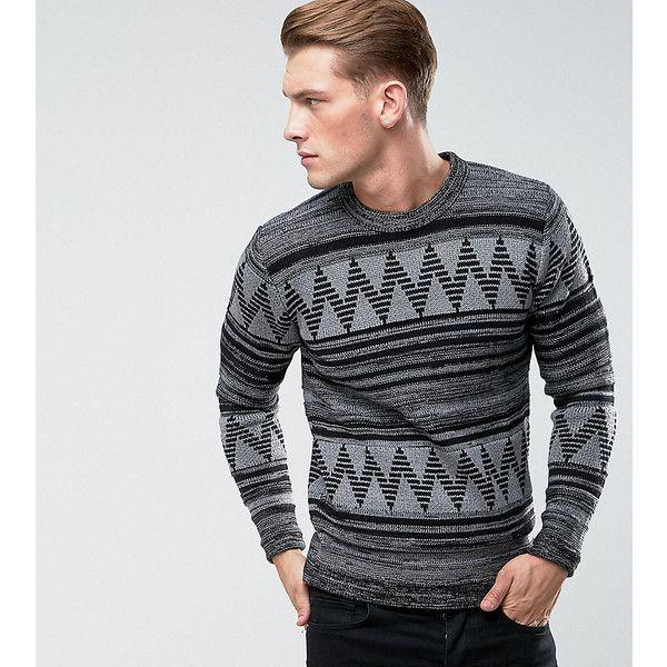 Best 25+ Mens crew neck jumper ideas on Pinterest | Man style ...