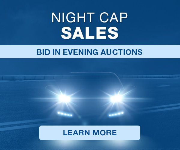 Auto Auction Copart Usa Salvage Cars For Sale Salvage Cars