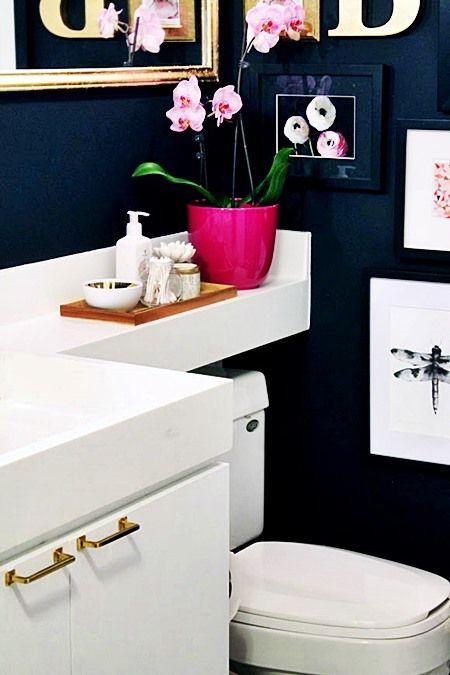 lavabo-detalhes-1