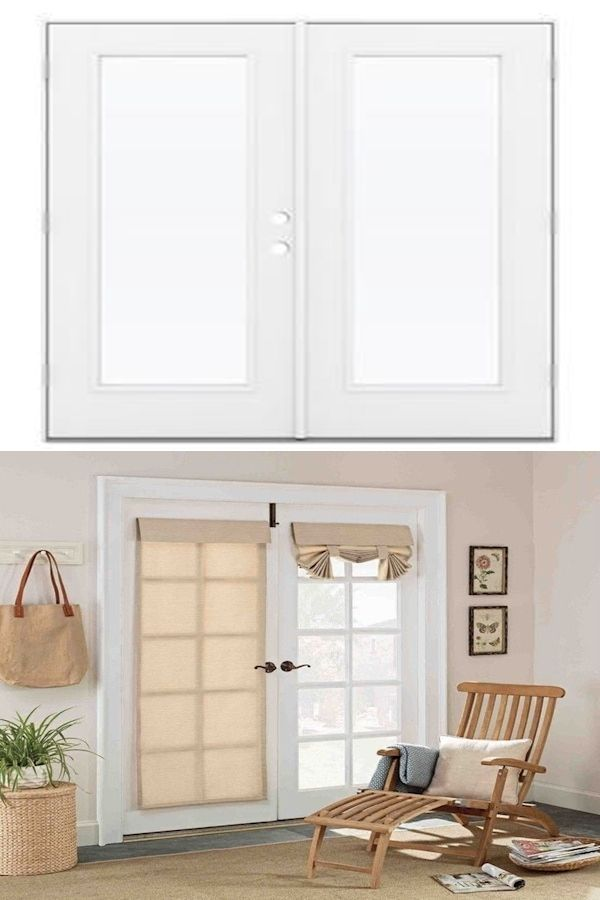 Internal Glazed Double Doors Wood Screen Doors 24 Inch Pantry Door In 2020 Internal Glazed Double Doors Wood Screen Door Wood Doors