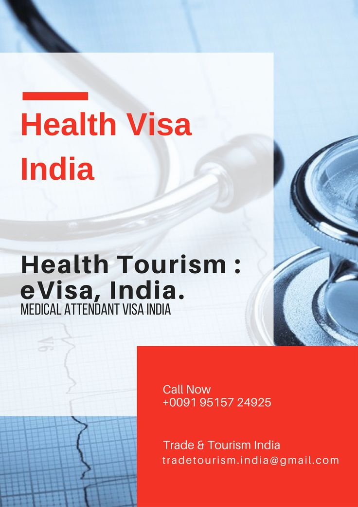 health tourism a curse Is health tourism a boon or curse ayurveda is health tourism a boon or curse posted on october 18, 2018 february 20, 2018 by admin answer i think it is definitely a boon i have a patient who got a full dental treatment quote in the us for about 27,000 usd the equivalent treatment in mexico was around 15,000 usd plus of course travel.