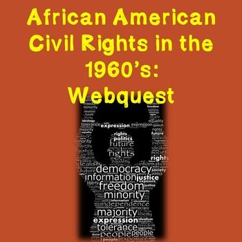african american civil rights assignment The interest groups for the civil rights movement the civil rights movement was a crucial force in american history in the united states of america, the movement paved the way for social, legal and political reform to occur in favor of the african-american community the civil rights movement was most noted for fighting against.