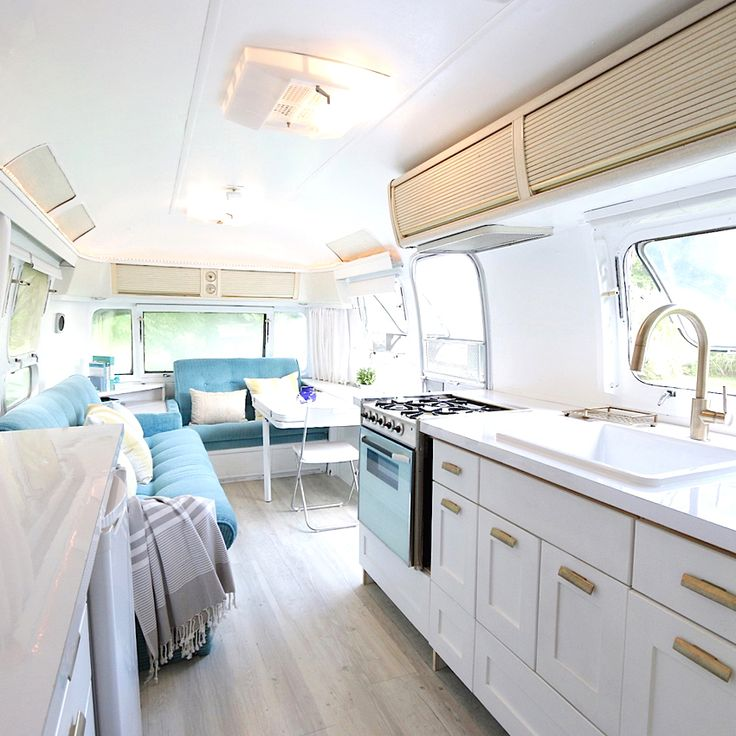 158 best airstream images on pinterest   airstream remodel