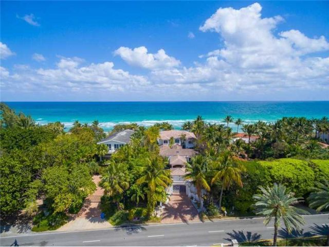 Golden Beach Miami FL: Guide to Golden Beach homes for sale, real estate trends, neighborhood info. Golden Beach listings, home pictures, prices, maps, floorplans, etc.