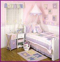 Cositas Mías: Dosel para camas de Princesas!!