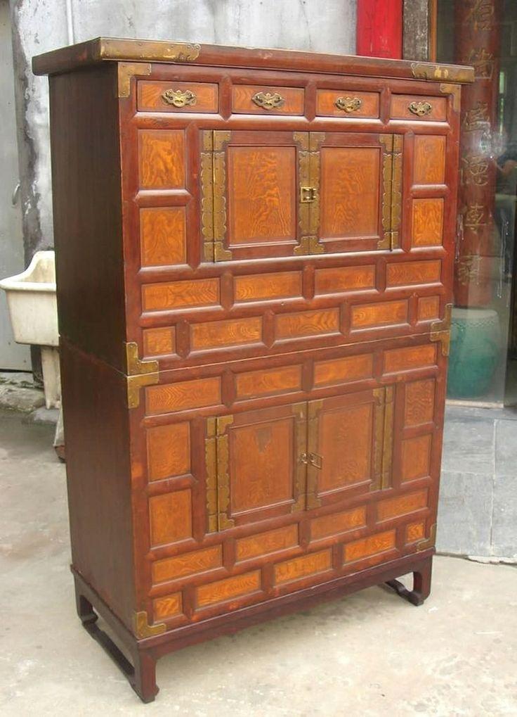234 best images about korean furniture on pinterest for Oriental furniture norwalk ct