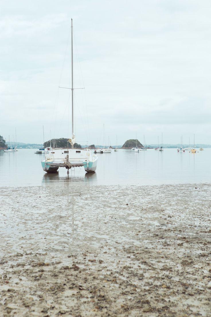 Waiheke Shelly Beach http://www.gratiaapp.com/trips/shelly-beach-waiheke-island/