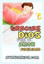 postales cristianas con reflexiones