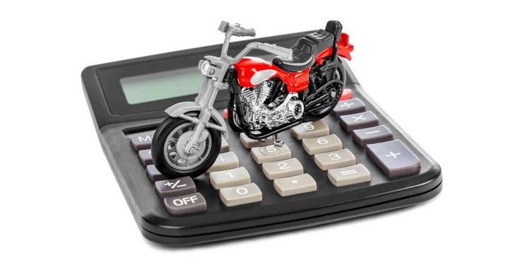 A bike insurance premium calculator is an online tool that helps you calculate your premium based on the information that you provide. Try it out here.....