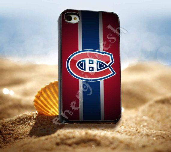 Nfl Hockey De Montreal Canadiens  by ENERGICFRESH, $14.99