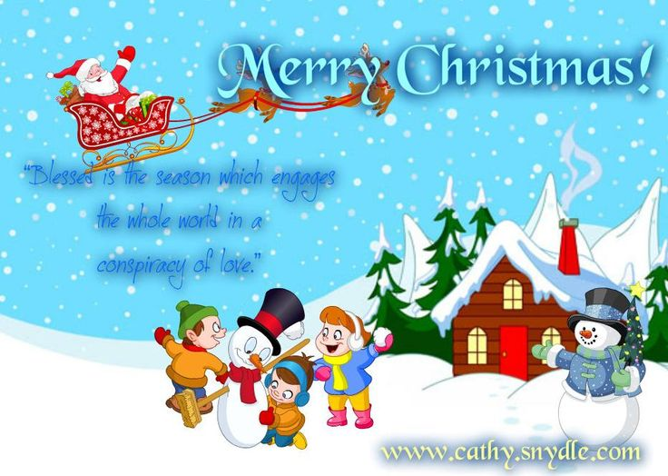 Merry Christmas Quotes and Sayings Christmas Quotes Pinterest - christmas wishes samples