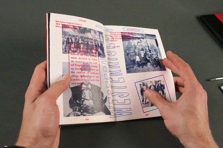 68 best Employee Handbook images on Pinterest Graph design, Page