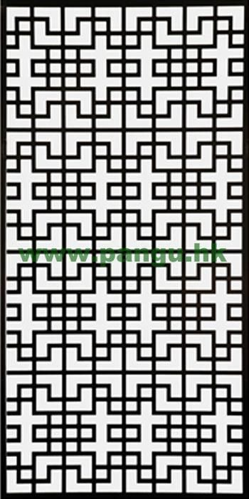Decorative+metal+grille+panels+(24)