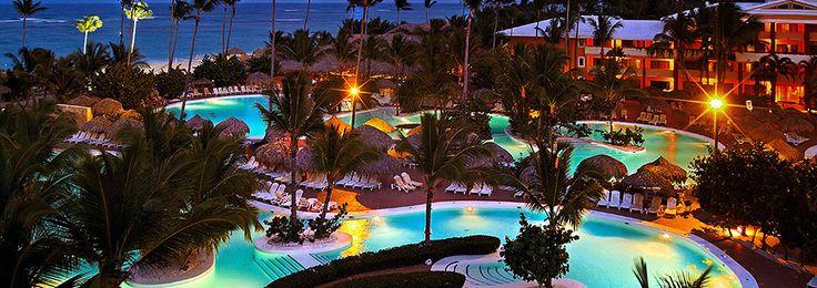 Hotel Punta Cana | Iberostar Punta Cana Hotel | Hotel Playa Bávaro