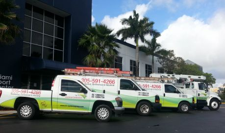 Electrician – 24-Hours – FREE ESTIMATES Electrical Contractors – Tri-Systems Group, Inc – South Florida s Electrician #light #pole #repairs, #bucket #truck #light #pole #repair, #sign #repair, #electrician, #electrical #contractor, #electrical #services, #lighting, #lighting #maintenance, #light #pole #repair, #electricians…