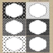 Resultado de imagen para etiquetas para imprimir vintage de amor