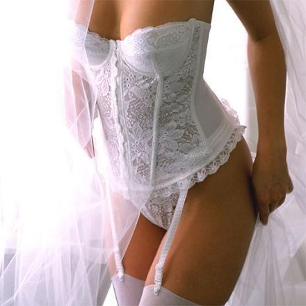 42 best wedding dress undergarments images on pinterest la belle femme bridal bustier by va bien bustier bride undergarments corsets junglespirit Choice Image