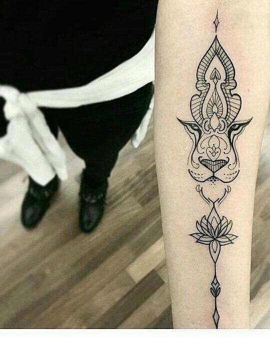 217 Kommentare, 2 Kommentare – Tattoo Style (@tattoo_style_club) no Instagram: â …