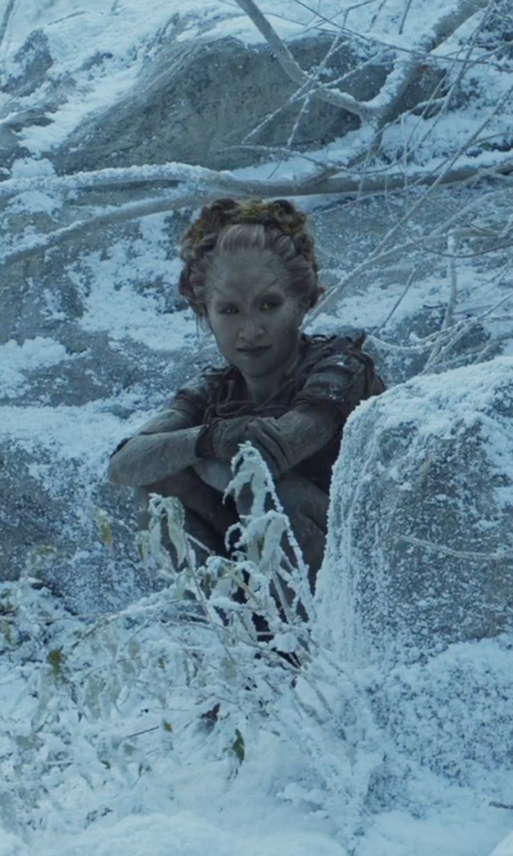 238 best Game of Thrones Love images on Pinterest | Game thrones ...