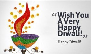 best-happy-diwali-quotes