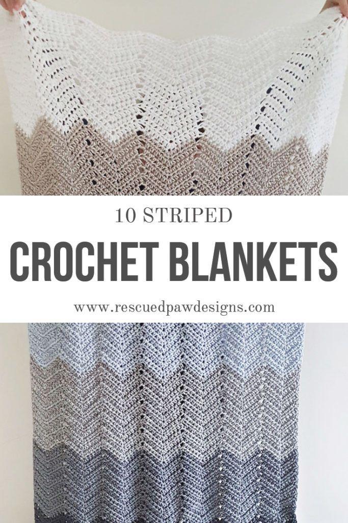 1487 mejores imágenes de Crochet en Pinterest | Colchas, Cuadro y ...