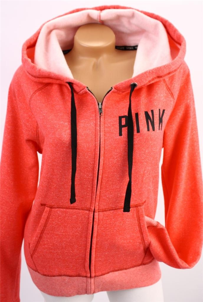7 best images about PINK sweatshirts!! on Pinterest   In love, Vs ...
