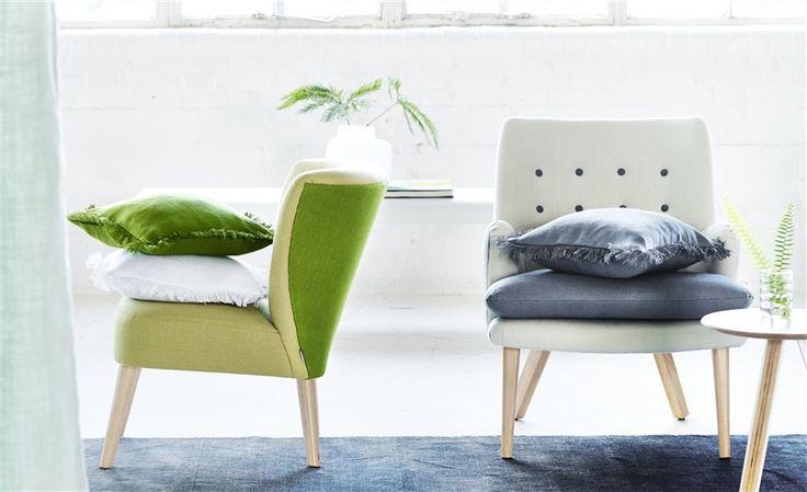 Conway Fabrics | Designers Guild Essentials