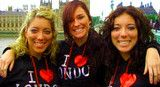 Study In England | Study In London | Summer Study Abroad | Study Abroad London | CISabroad.com