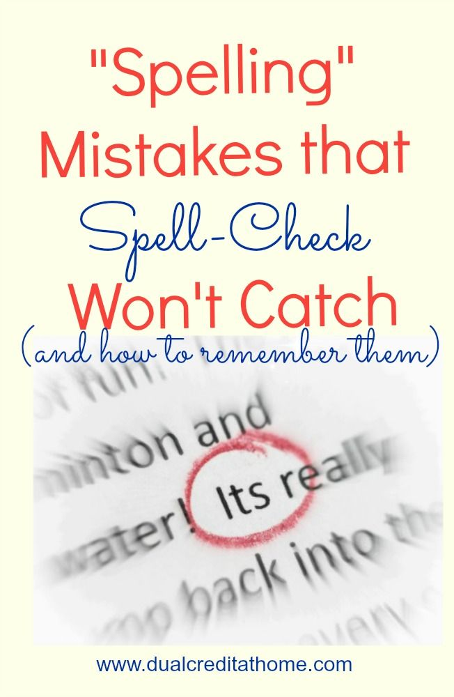 The 25+ best Spell checker ideas on Pinterest Writing editor - correct spelling of resume