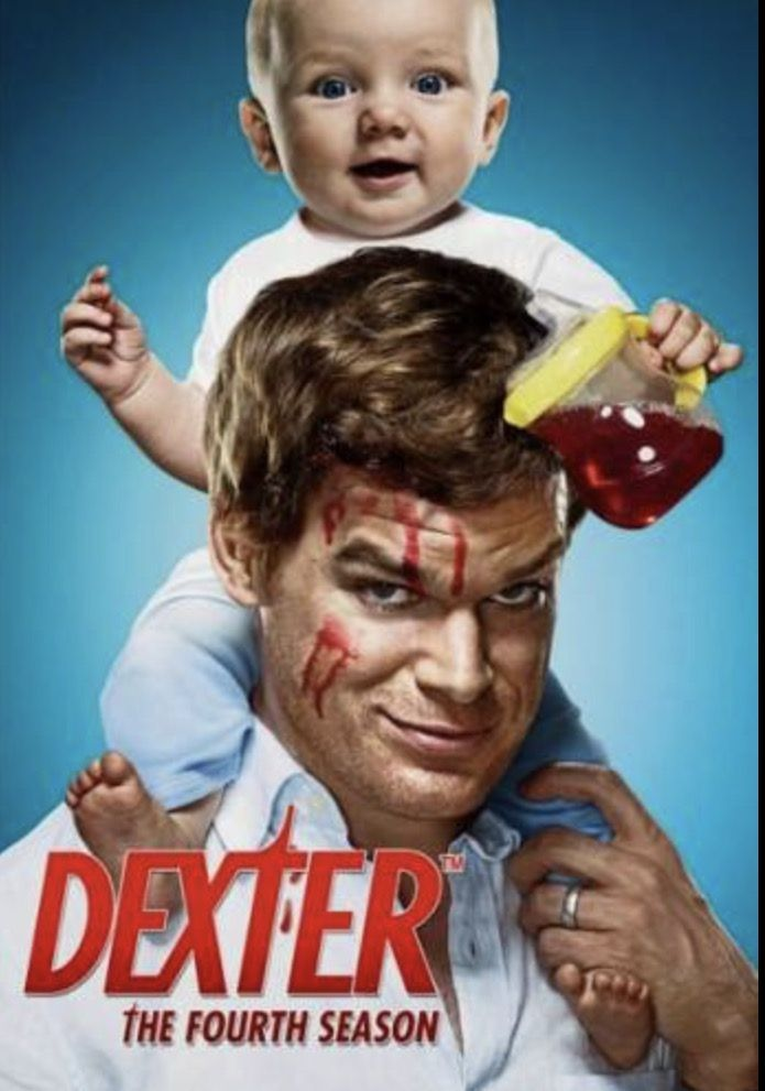 Dexter | Season 4