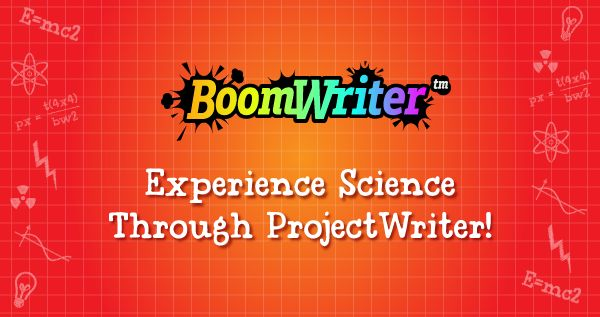 12 best projectwriter images on pinterest non fiction nonfiction conduct engaging group writing science projects with your students you can use projectwriter to create a class textbook for a science unit fandeluxe Choice Image