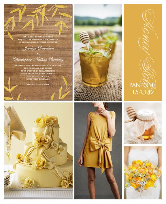 120 Best Images About Color Theme On Pinterest