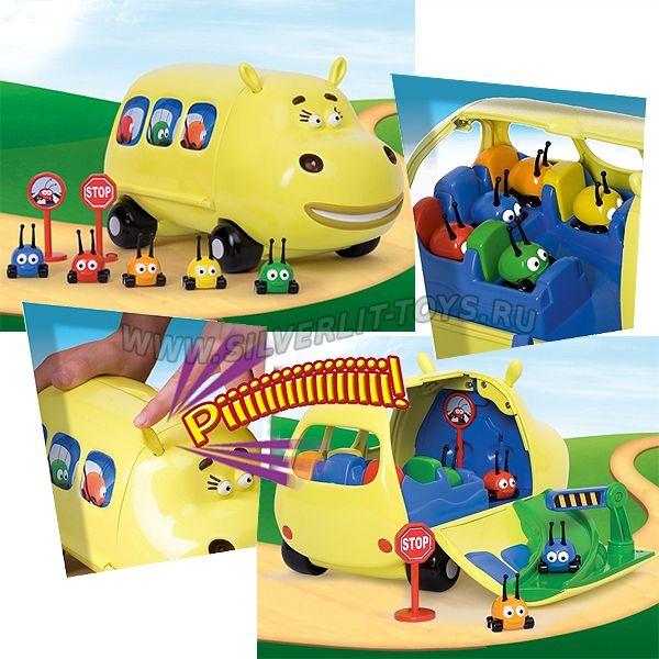 Интернет-магазин игрушек и детской одежды Silverlit-toys, радиоуправляемые машинки, самолеты катера, роботы, гоночные автотреки X-trek, игрушки для детей