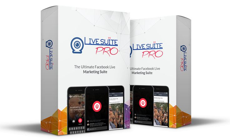 Hi Friends ! Thanks For Visiting My LiveSuitePro Review & Bonus Page !Please Read My Honest Reviews About This NEW Stuff To Discover How LiveSuitePro Can Really Help You ?Please Don't Forget To…