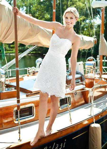 Lee Ann Belter | Oneida Collection: Wedding Dressses, Belts Bridal, Receptions Dresses, Dinners Dresses, Lea Anne, Bridal Gowns, Shorts Wedding Dresses, Shorts Dresses, Anne Belter