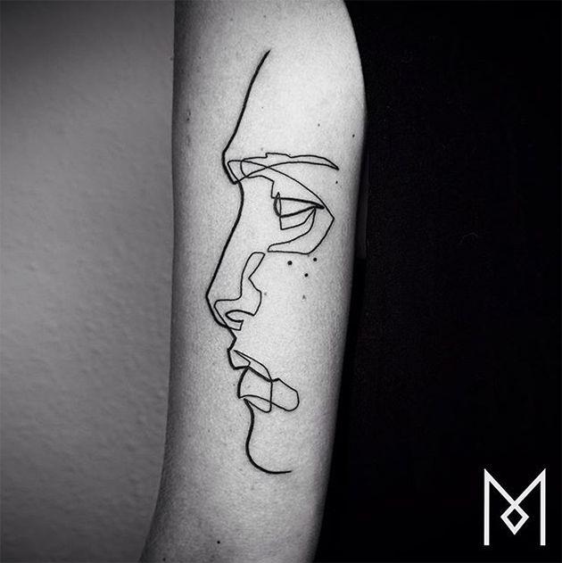 mo-ganji-tattoo-klonblog6