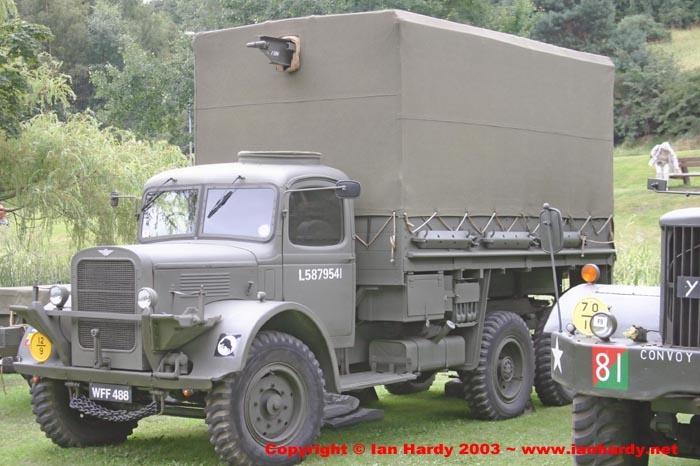 les 531 meilleures images du tableau army vehicules sur pinterest vehicule v hicules. Black Bedroom Furniture Sets. Home Design Ideas