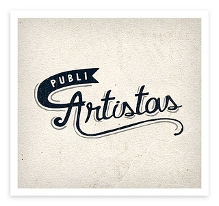 logo publiartistas