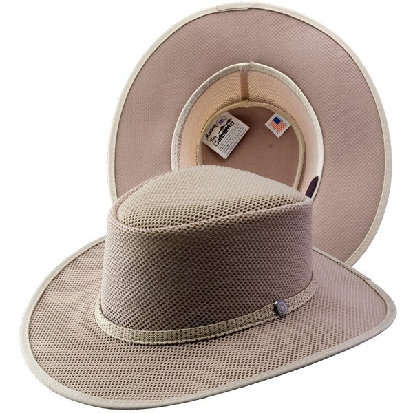 17 Best Images About Head N Home Handmade Hats Solair