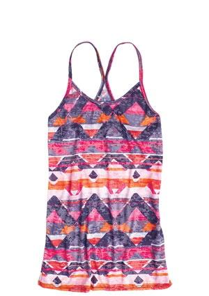 Love love love Delias clothing! #Delias