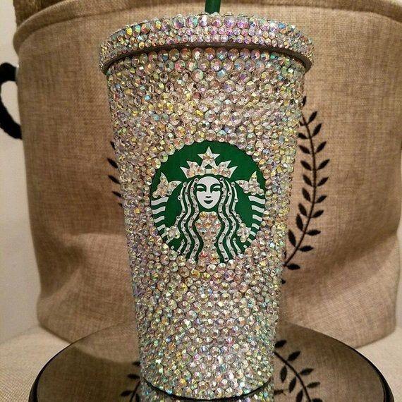 29++ Grande cup at starbucks inspirations