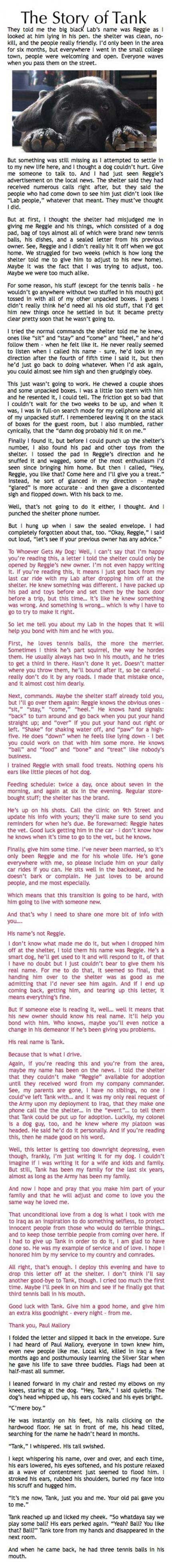 This is definitely a must read…